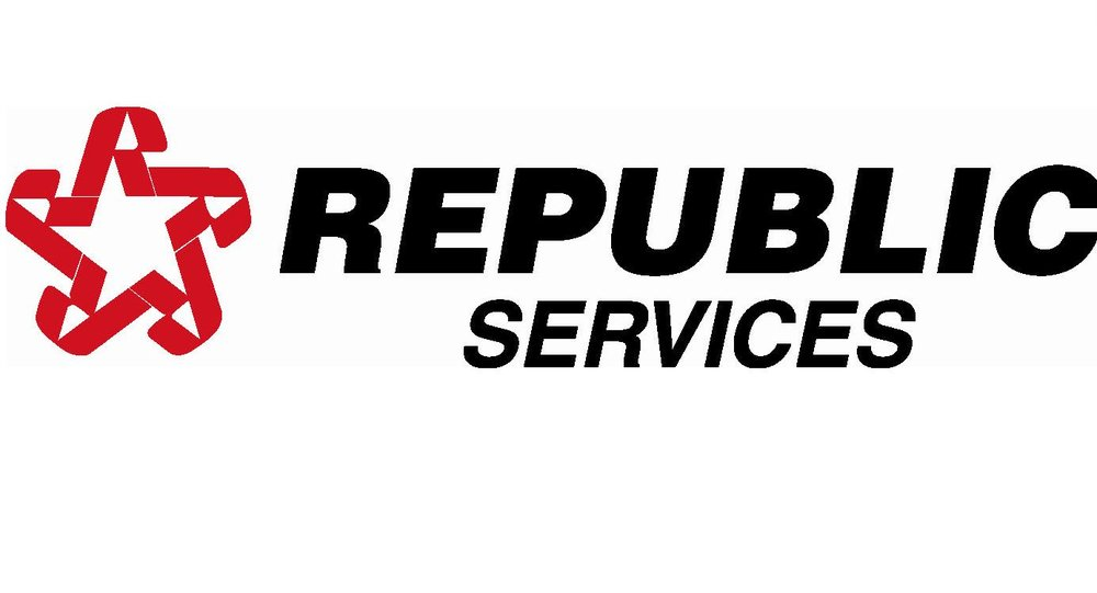 REPUBLIC LOGO2.JPG