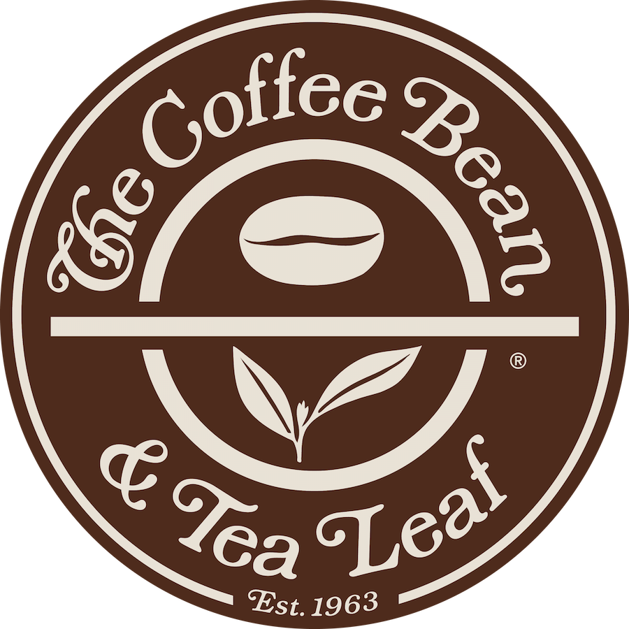 The-Coffee-Bean-Tea-Leaf-logo.png