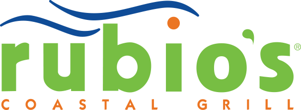 logo-rubios_coastal.png