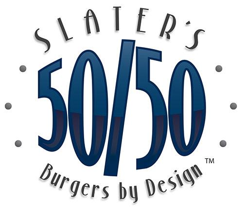 slaters-5050-logo.jpg