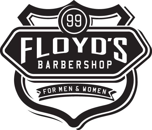 Floyds barbershop copy.jpg