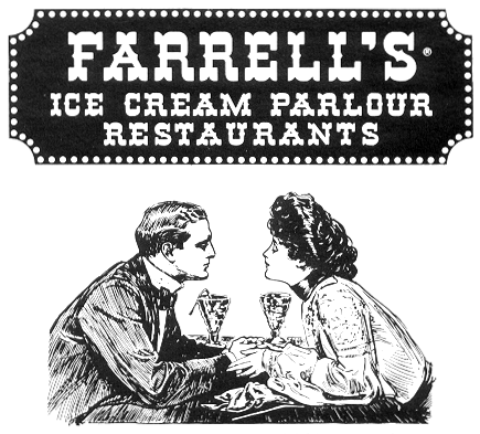 Farrell's.png