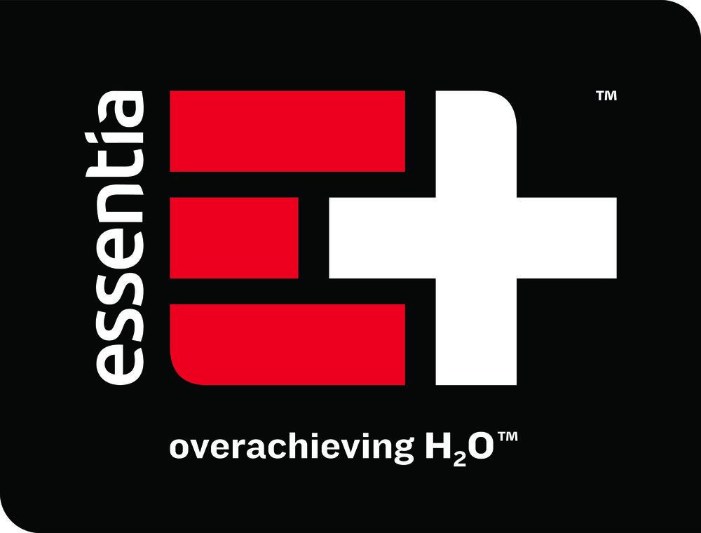 Essentia Logo.jpg