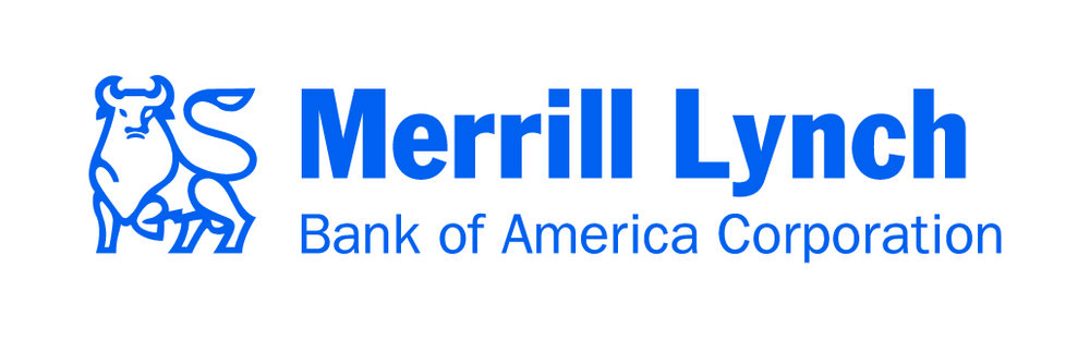 Merrill Lynch.jpg