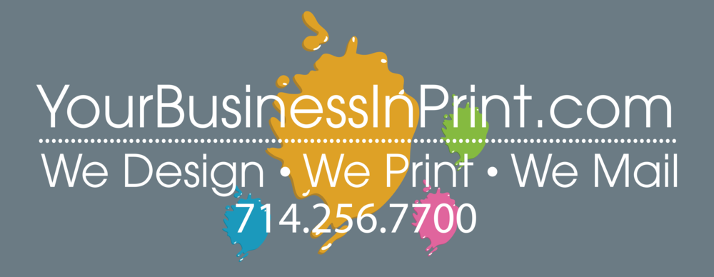YourBusinessInPrint.png