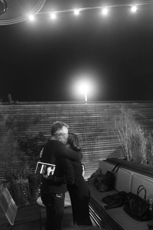 John and kim hug.jpg