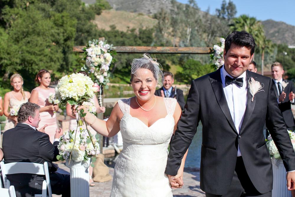 Los Willows Wedding Photographer- Fallbrook, California- Lovisa Photo