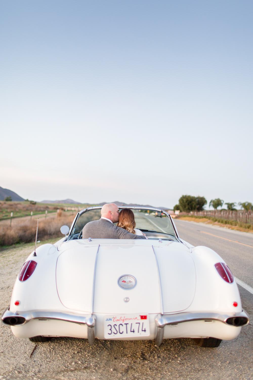 Temecula Wine Country Engagement Session- Temecula Wedding Photographer- Lovisa Photo