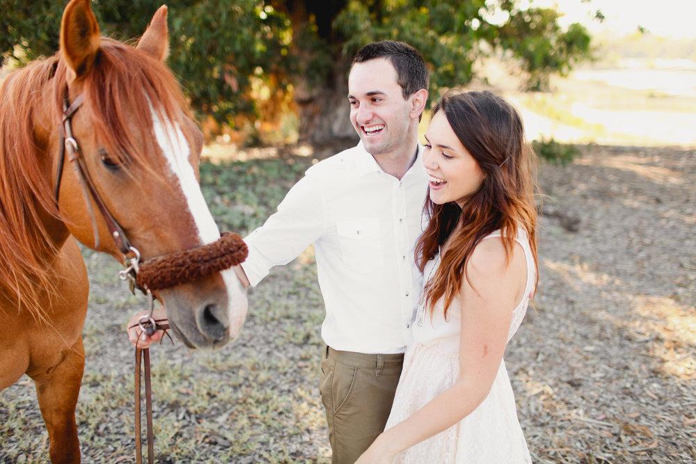 Lovisa Photo- Engagement Photography- Huntington Beach, California- Los Angeles- Orange County
