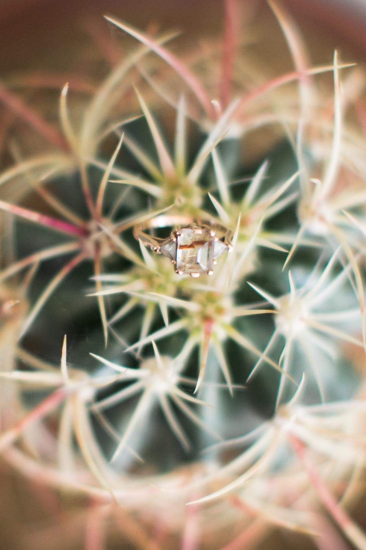 LovisaPhoto-JoshuaTree-ElopementPhotography-PalmSpringsCalifornia