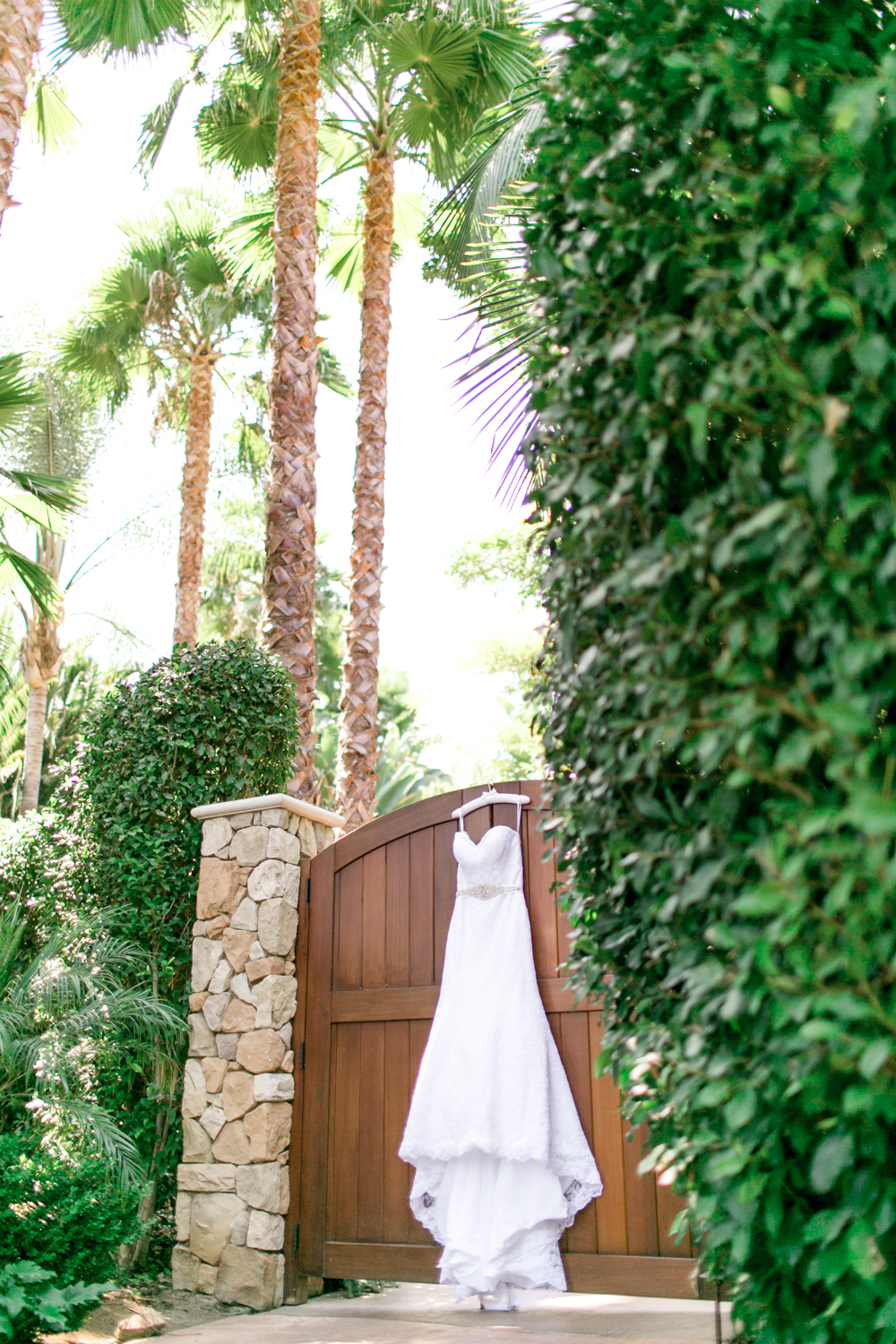 Grand Tradition Estate Wedding
