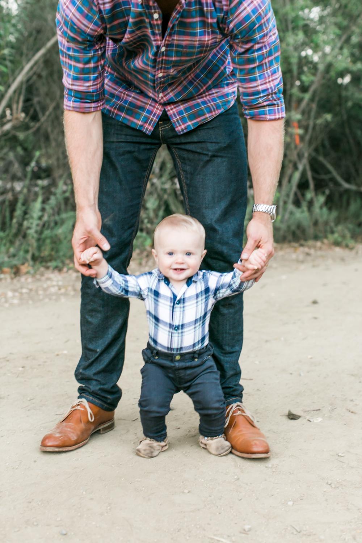 Long Beach Family Photographer