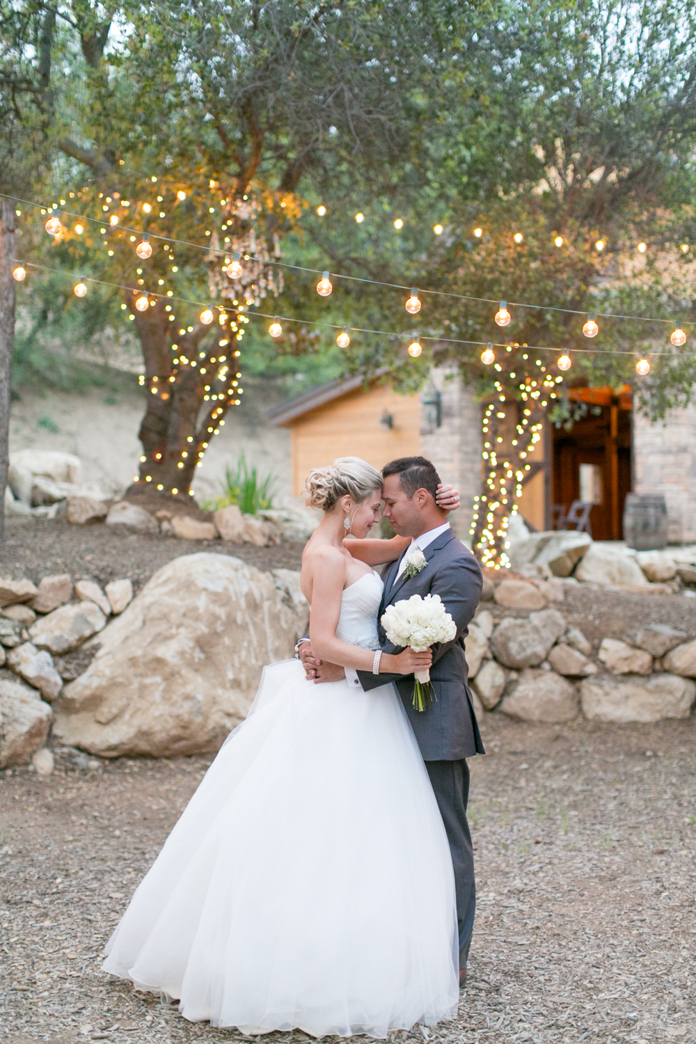 Serendipity Gardens-Wedding Photography-Oak Glen-California-Lovi
