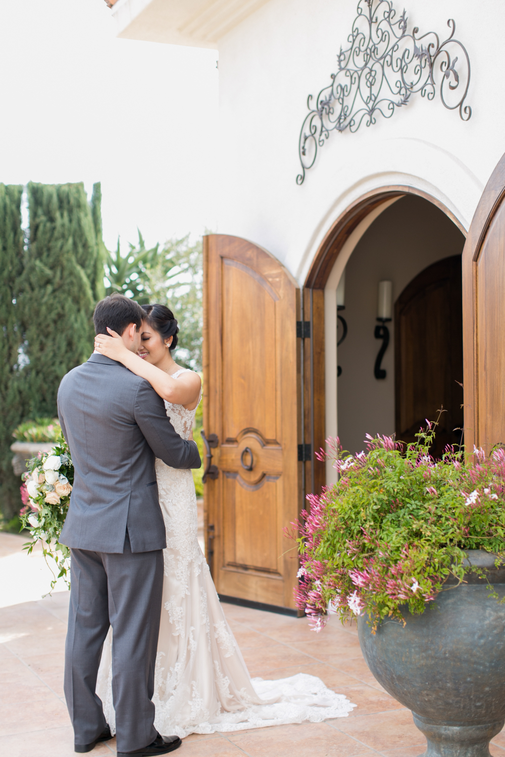 Villa De Amore-Wedding Photography-Temecula-California-LovisaPho