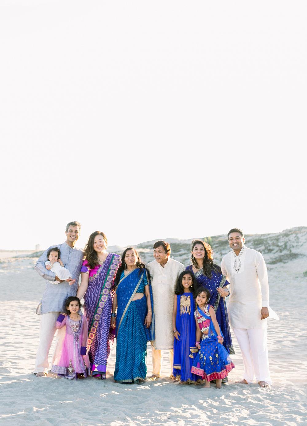 Seal Beach Family Photographer - Lovisa Photo