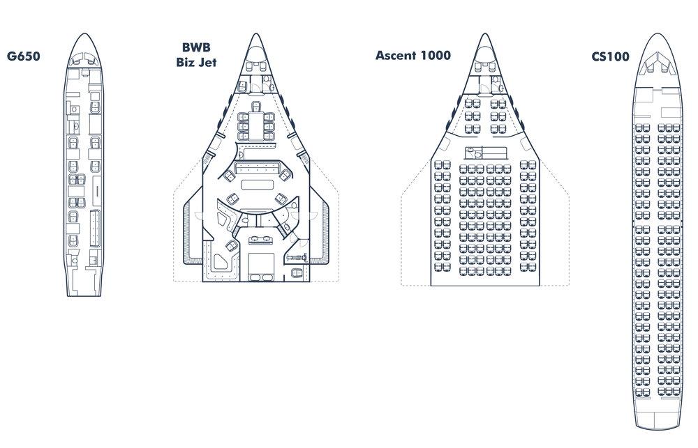 AscentFloorSpace.jpg