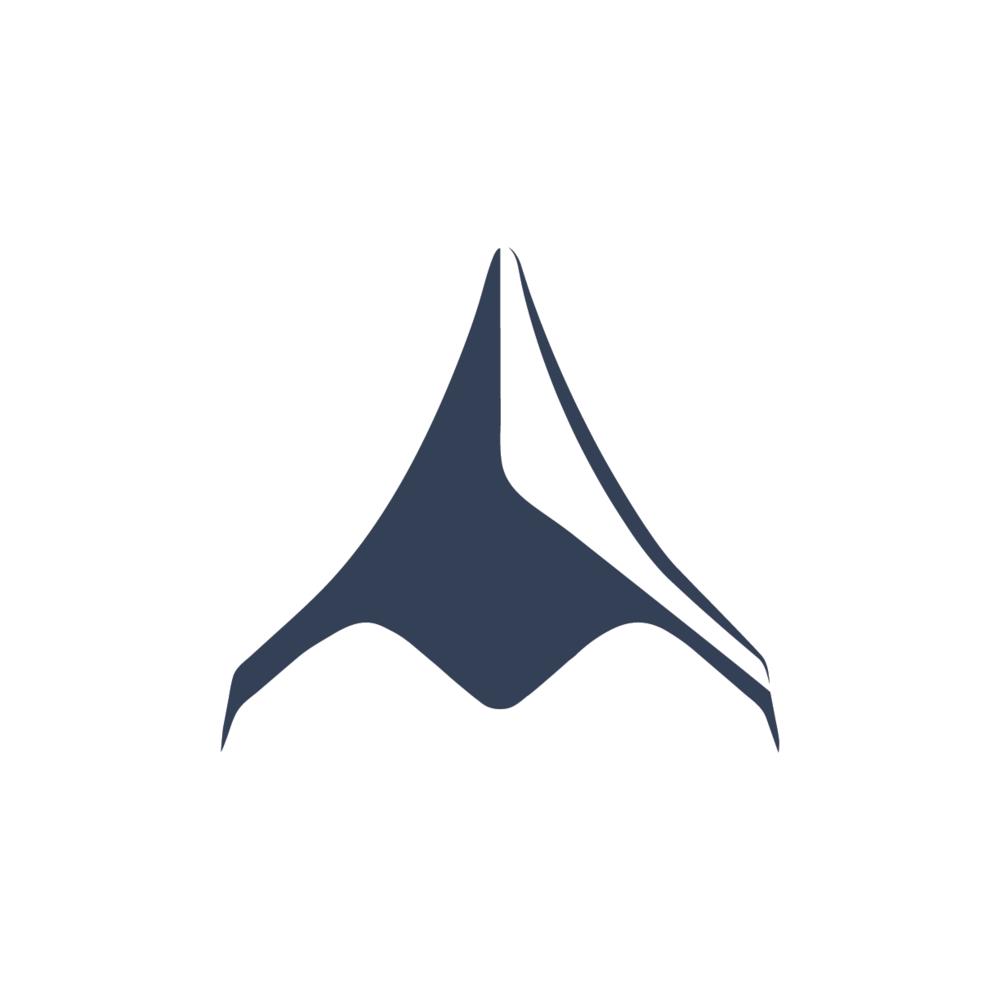 BizJet_Logo-19oct16-whitebckg.png