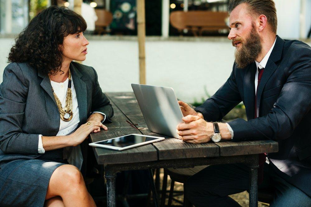 agreement-beard-brainstorming-615475.jpg