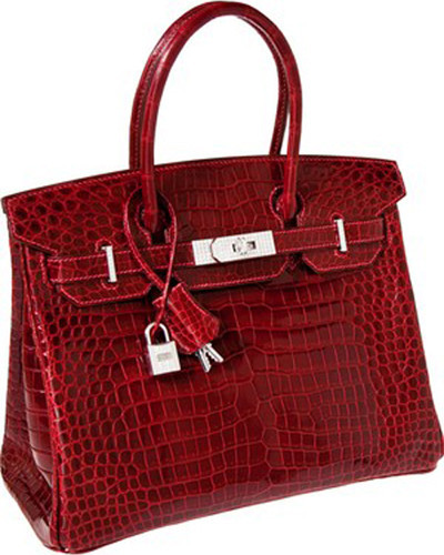 www hermes birkin bag - 5 Designer Bags to Buy Used �� Thriftinista 365