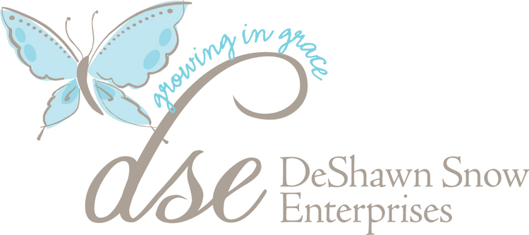 DeShawn Snow Enterprises