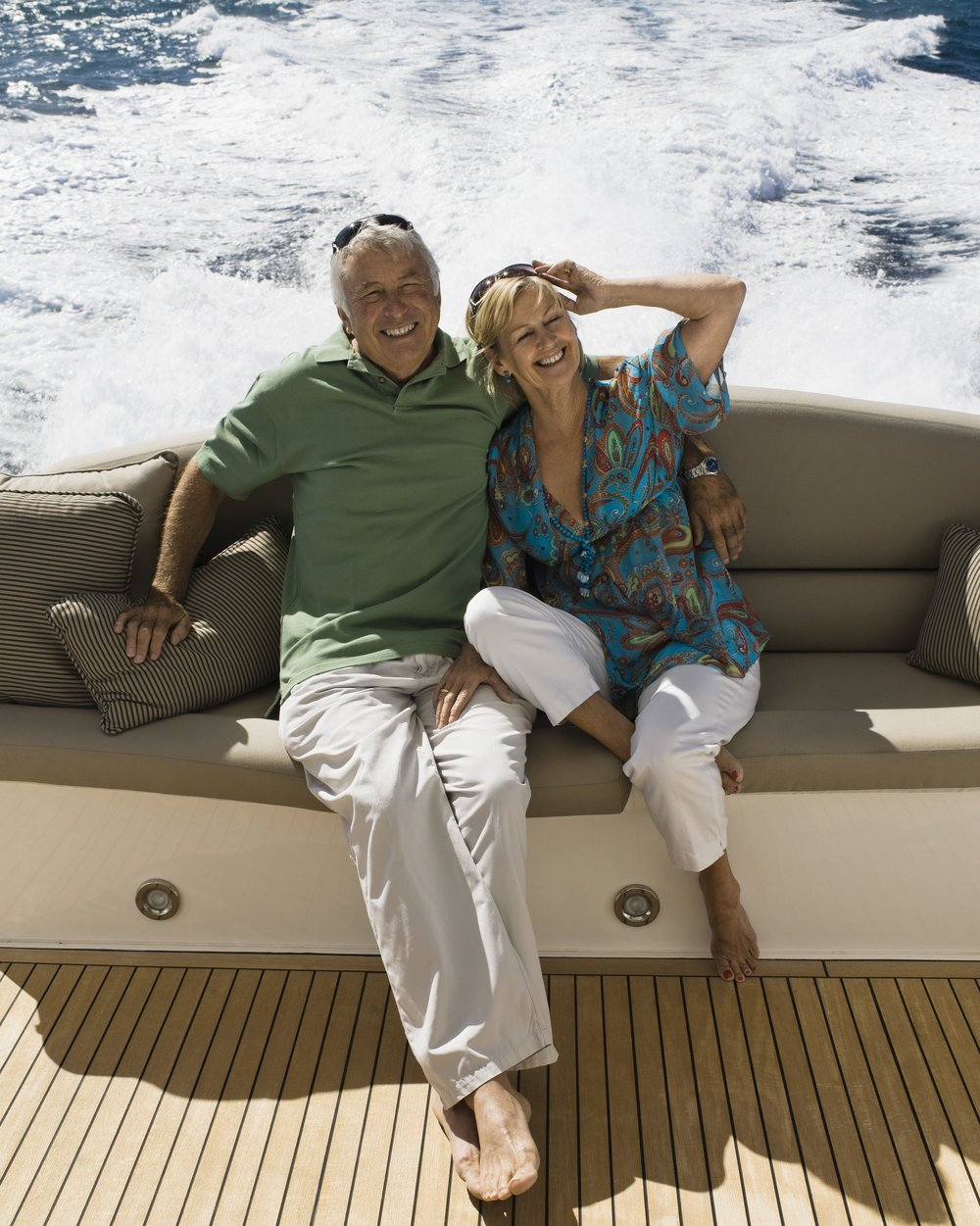 Older Couple on Nice Boat.jpg