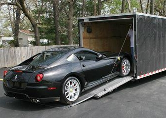 exotic-car-enclosed-transportation.jpg