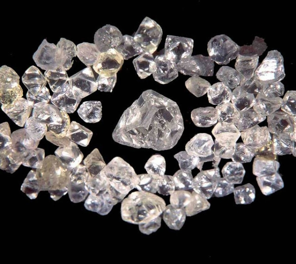 namibian-marine-diamonds.jpg
