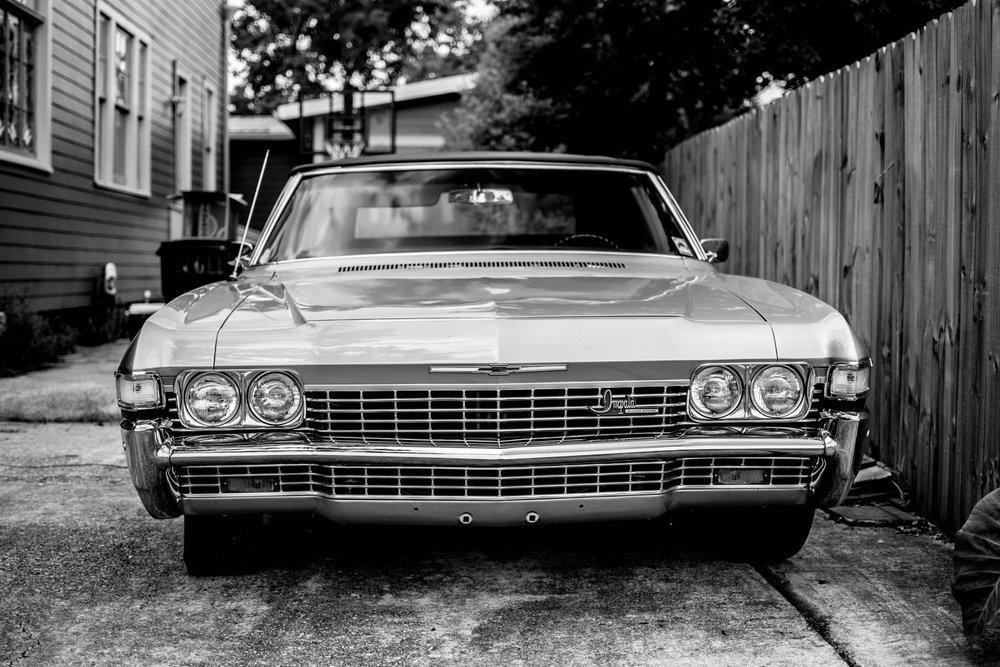 Impala+Grill.jpg