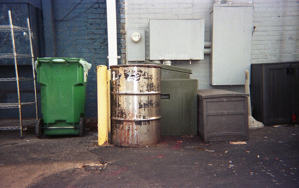 Kodak FunSaver-17.jpg
