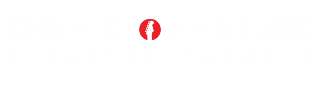 keithstonemusic.com