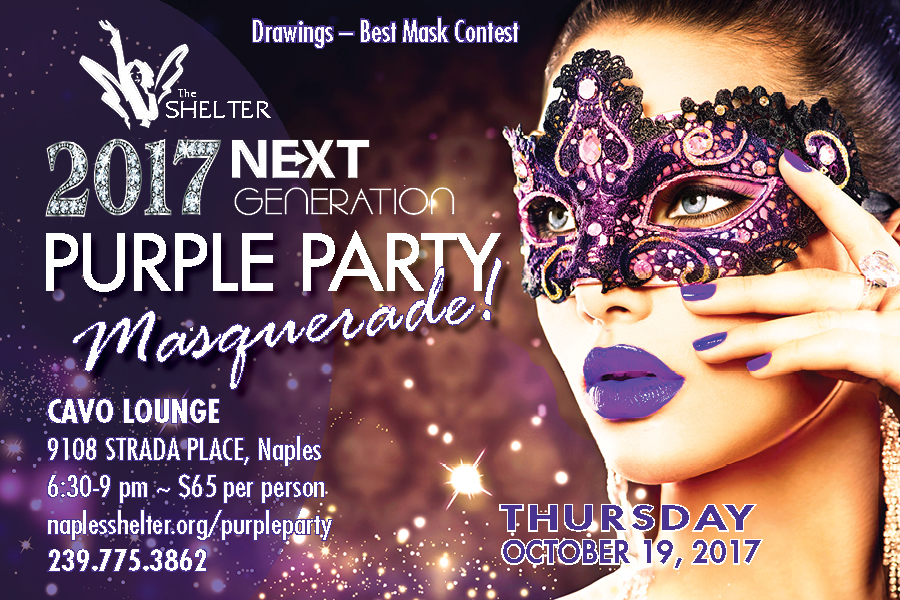 2017 purple party FINAL for web.jpg
