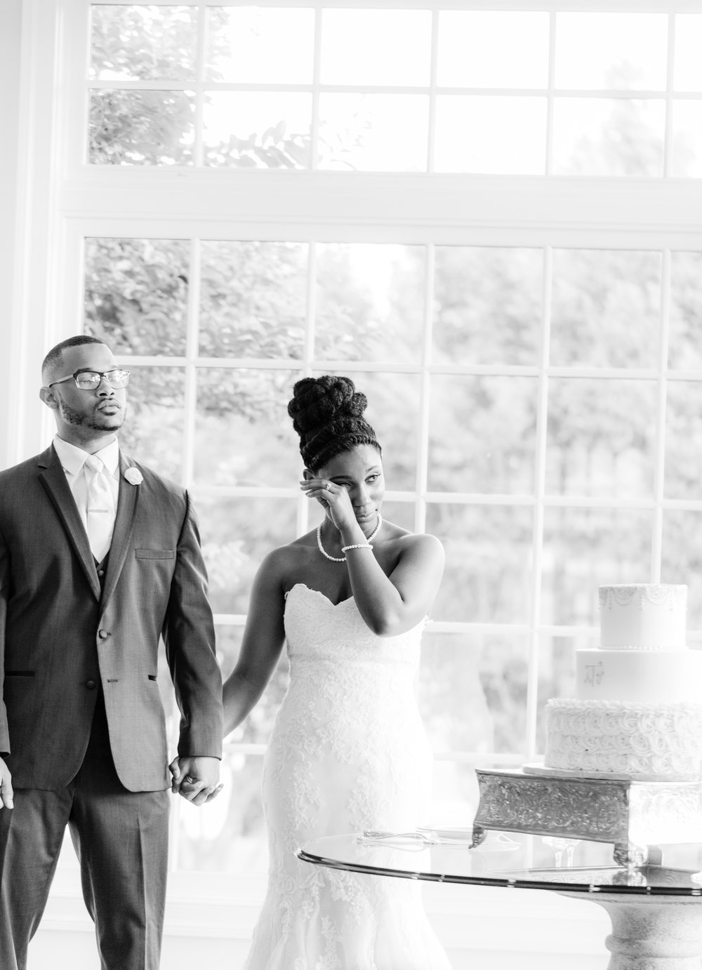 thomaswedding-88.jpg