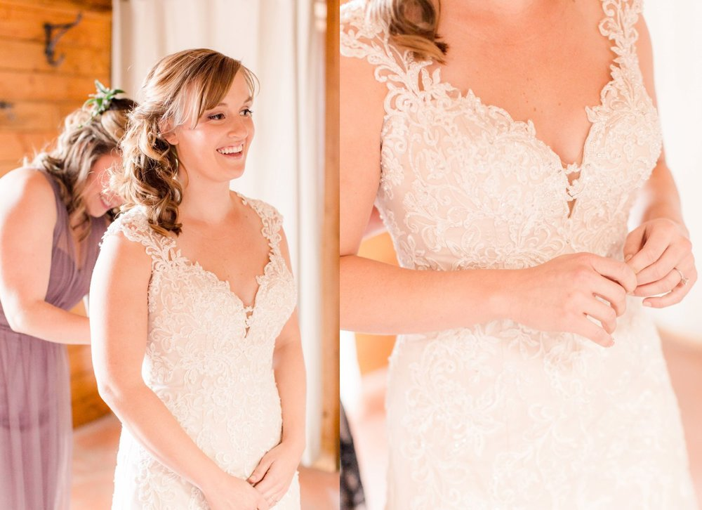virginiaweddingphotographer_0060.jpg