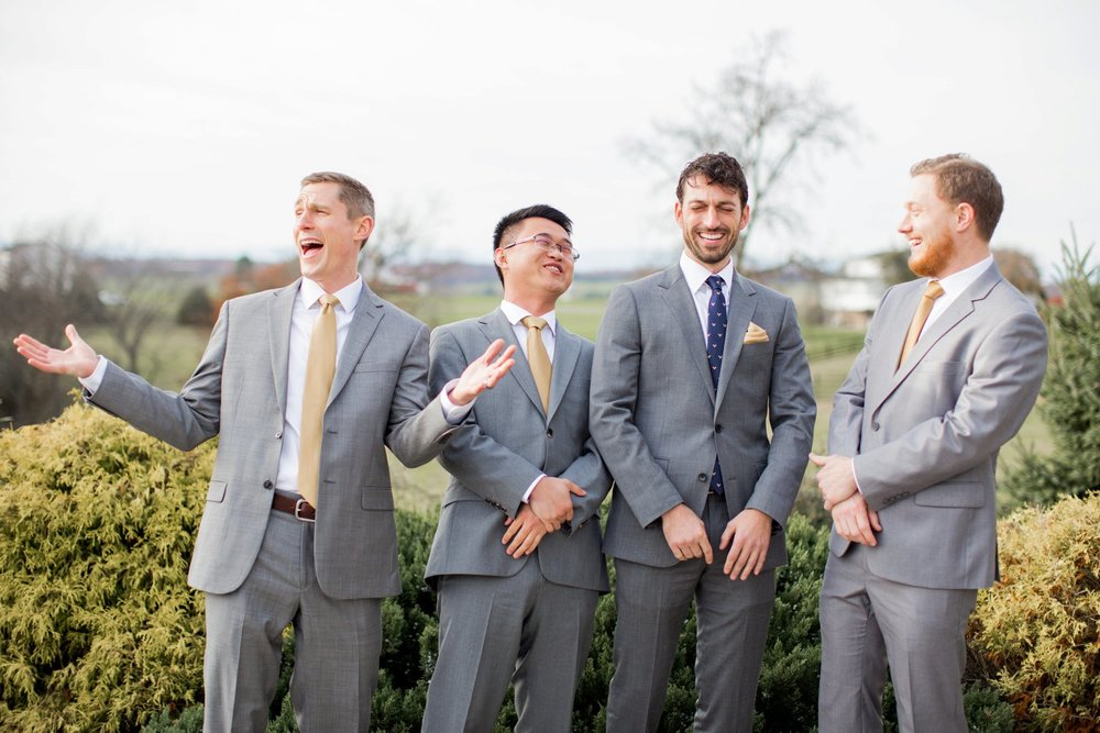 virginiaweddingphotographer_0076.jpg