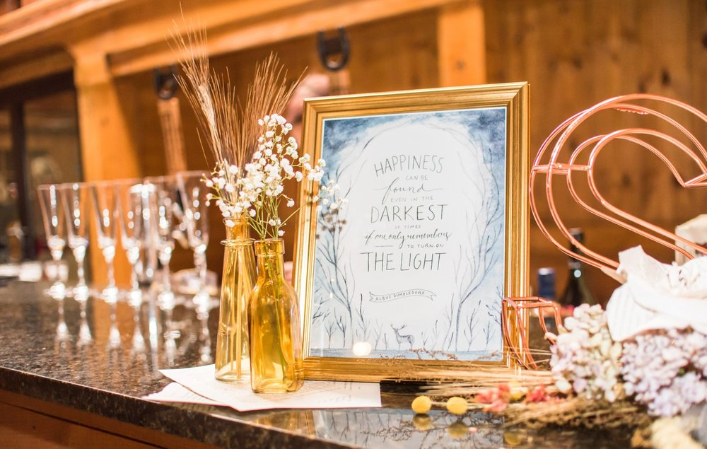 virginiaweddingphotographer_0086.jpg