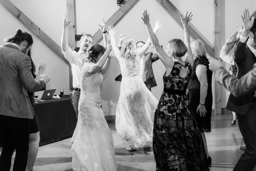 virginiaweddingphotographer_0092.jpg