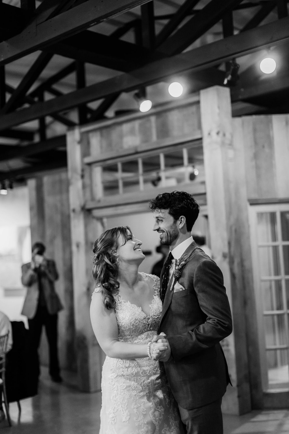 virginiaweddingphotographer_0162.jpg