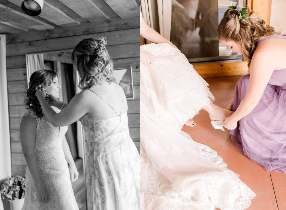 virginiaweddingphotographer_0164.jpg