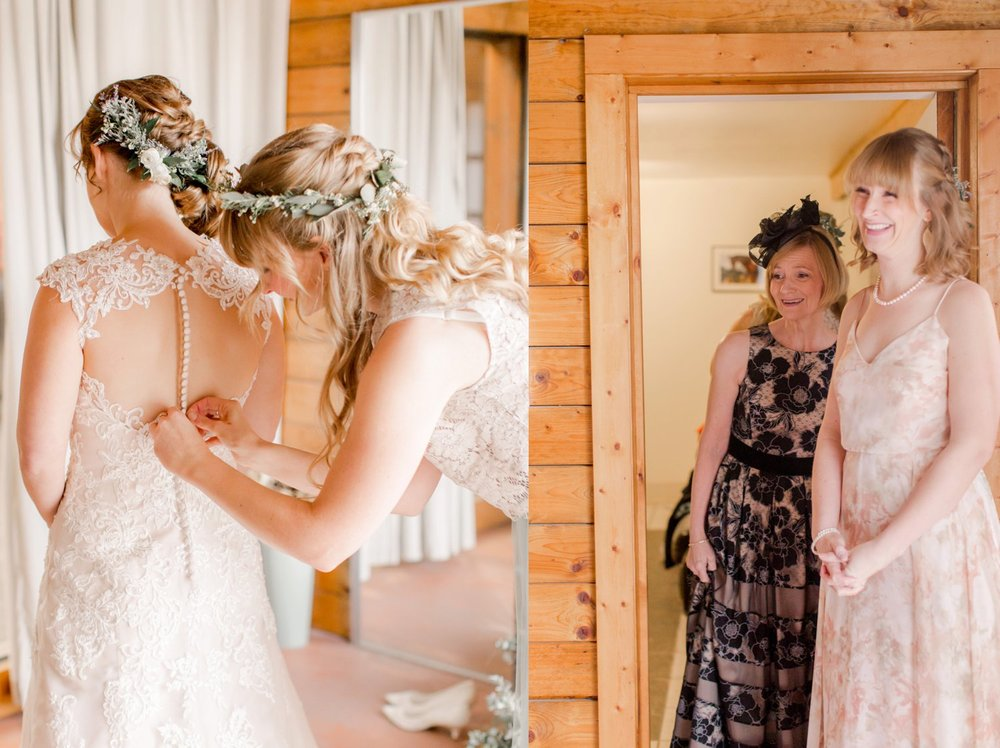 virginiaweddingphotographer_0163.jpg