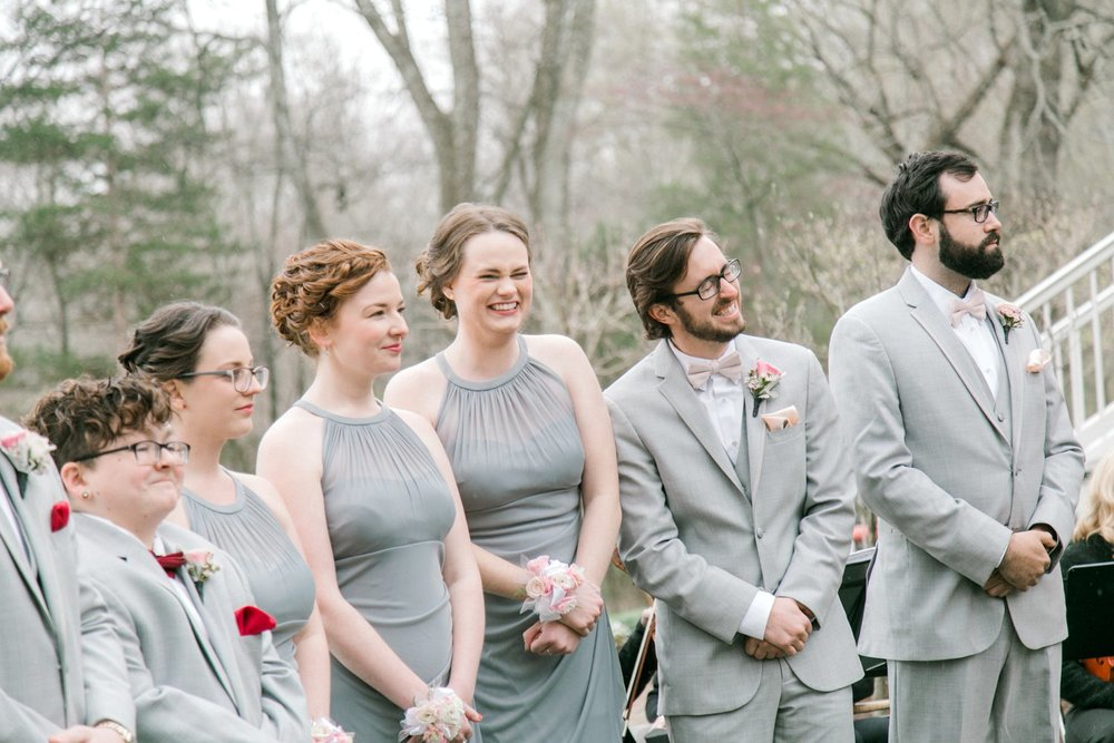 virginiaweddingphotographer_0231.jpg
