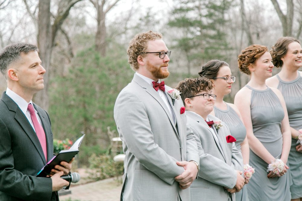 virginiaweddingphotographer_0232.jpg