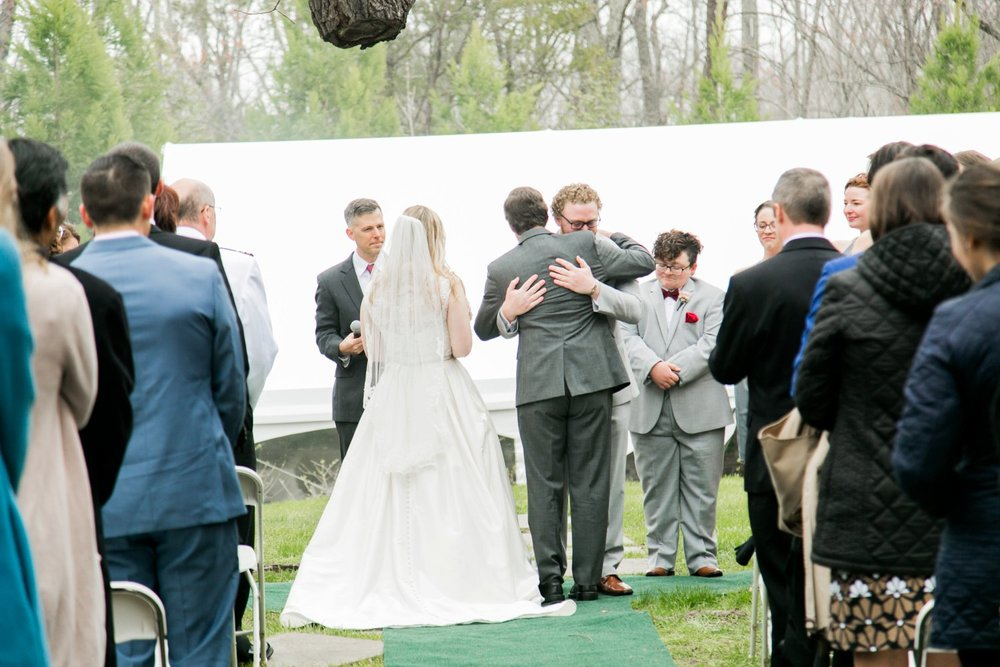virginiaweddingphotographer_0234.jpg