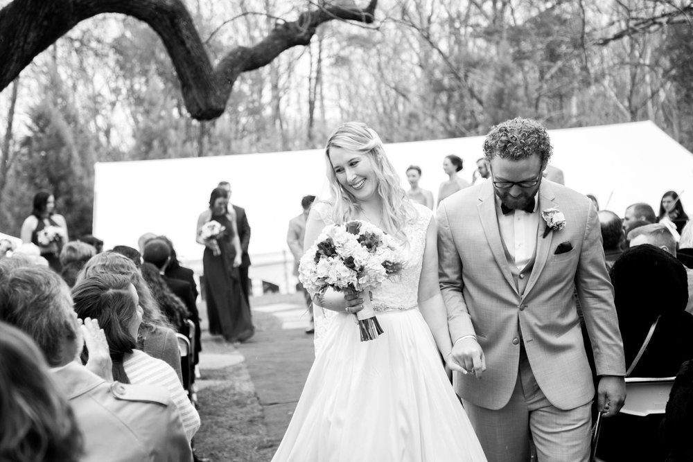 virginiaweddingphotographer_0235.jpg
