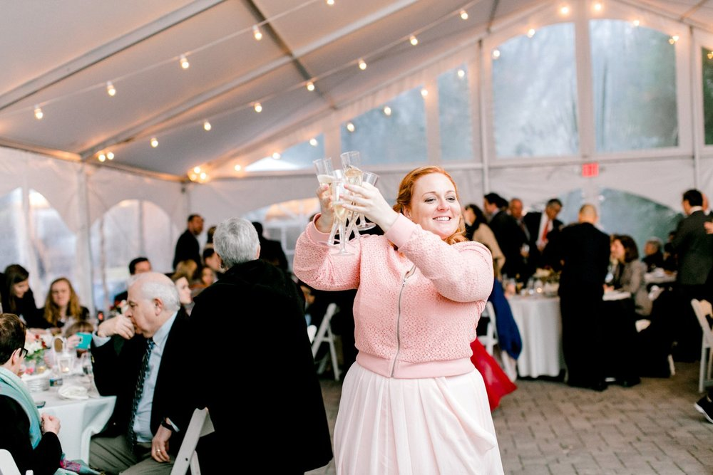 virginiaweddingphotographer_0255.jpg