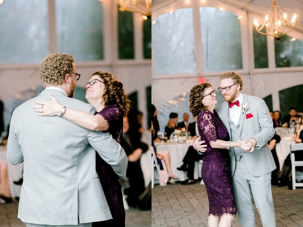 virginiaweddingphotographer_0254.jpg