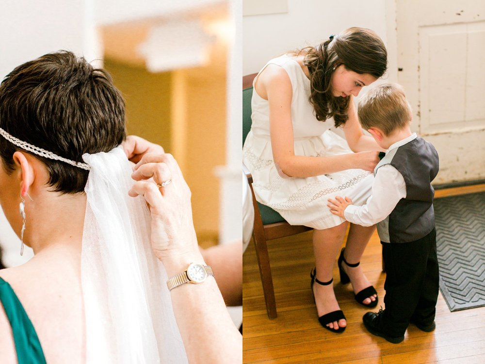 virginiaweddingphotographer_0288.jpg