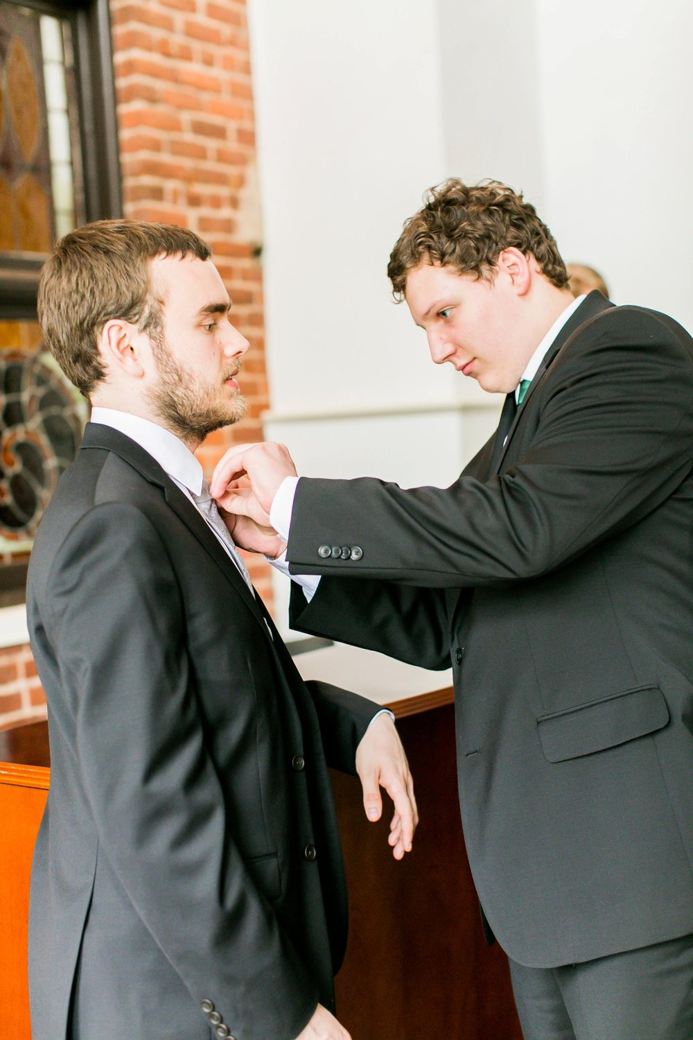 virginiaweddingphotographer_0289.jpg