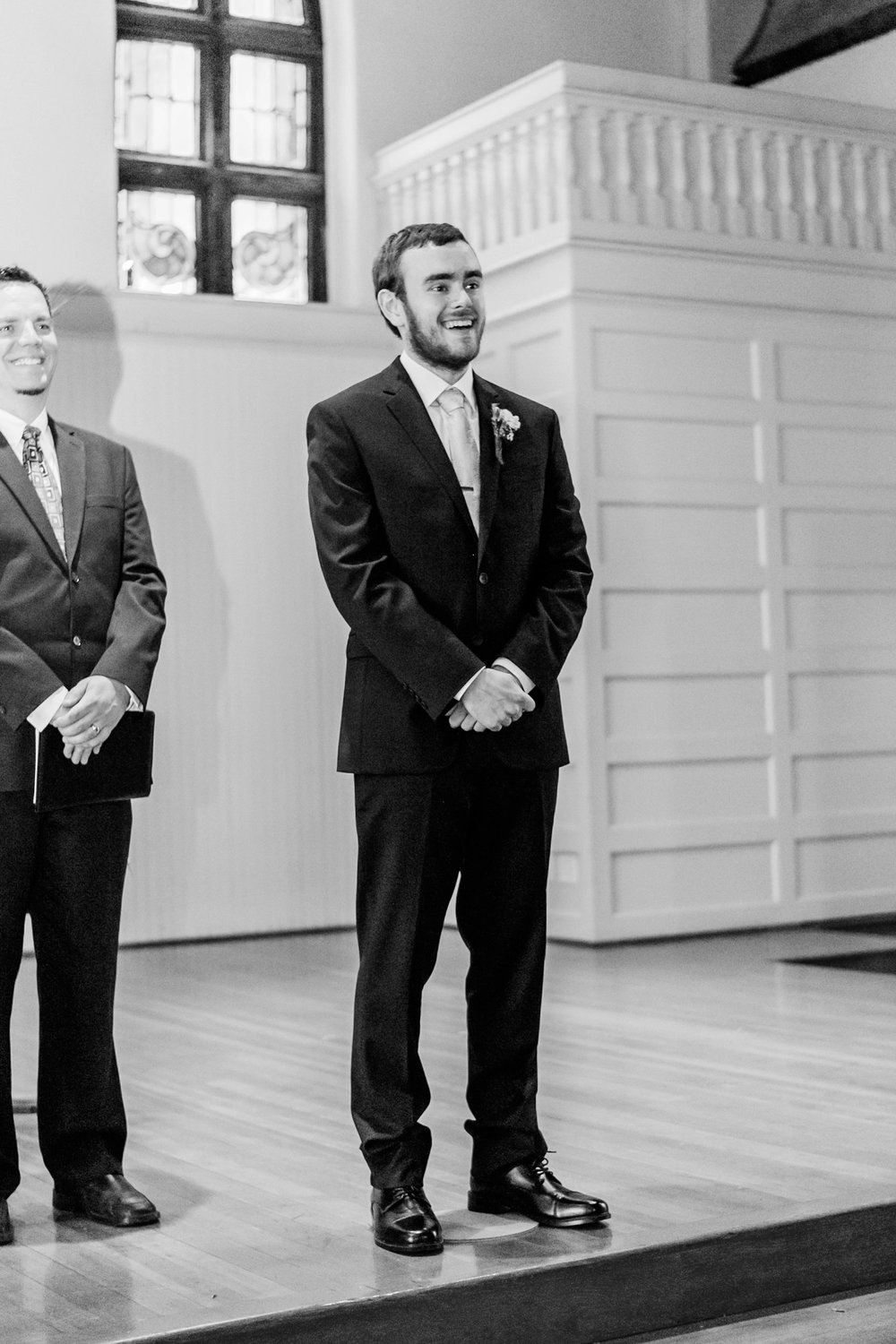 virginiaweddingphotographer_0294.jpg