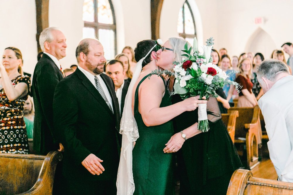 virginiaweddingphotographer_0295.jpg