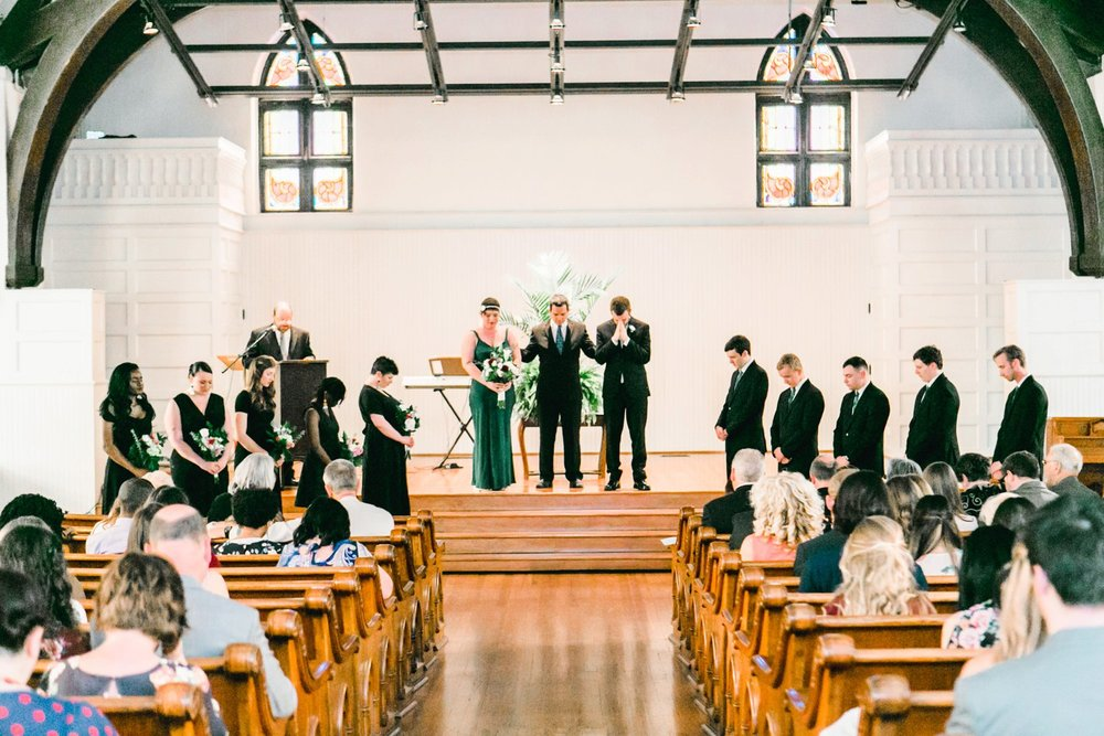 virginiaweddingphotographer_0297.jpg
